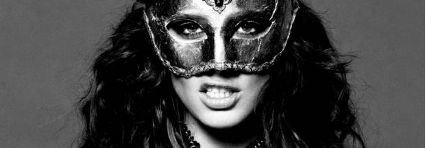nicole trunfio topless is a masked lovecat 5014
