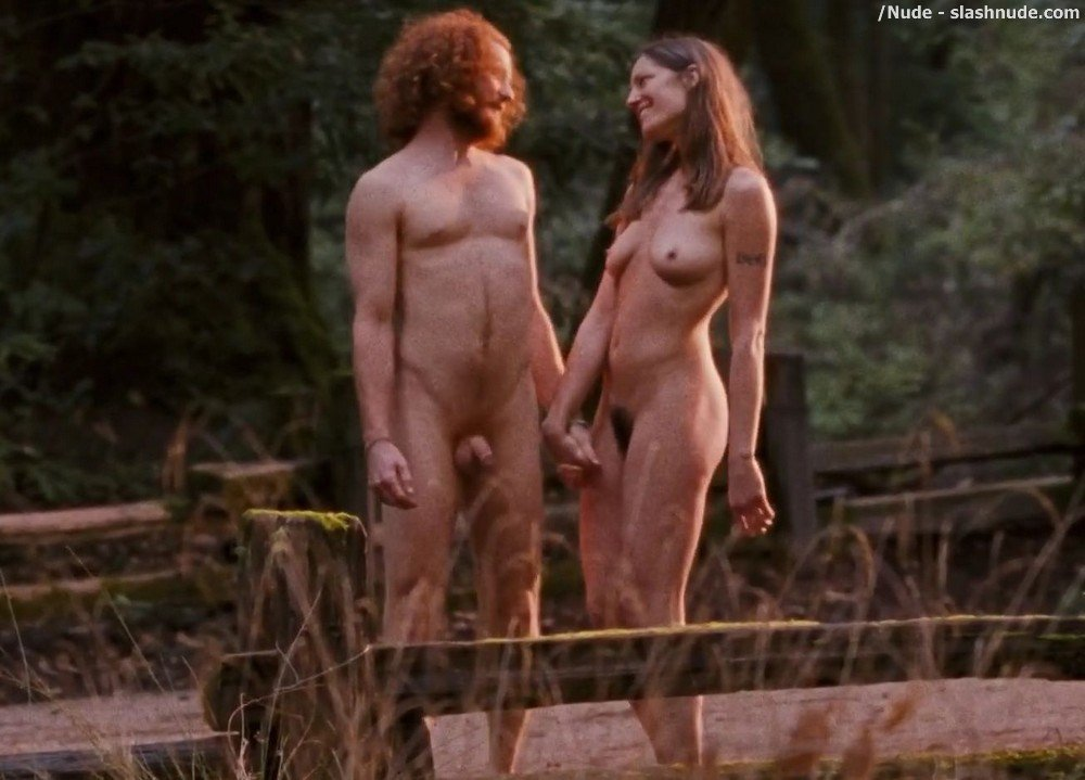 Will your Nicole wilder nude something is