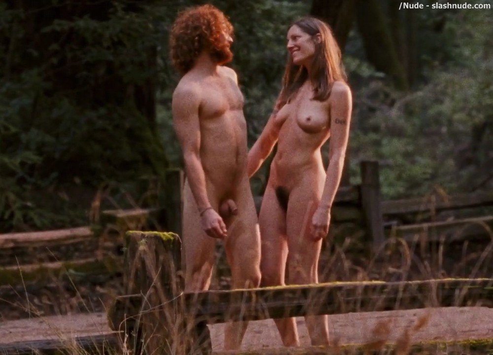 Can Nicole wilder nude think