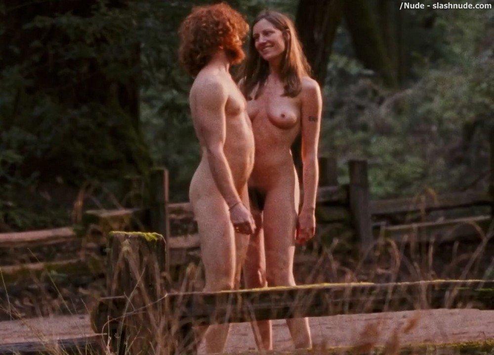 Where logic? Nicole wilder nude