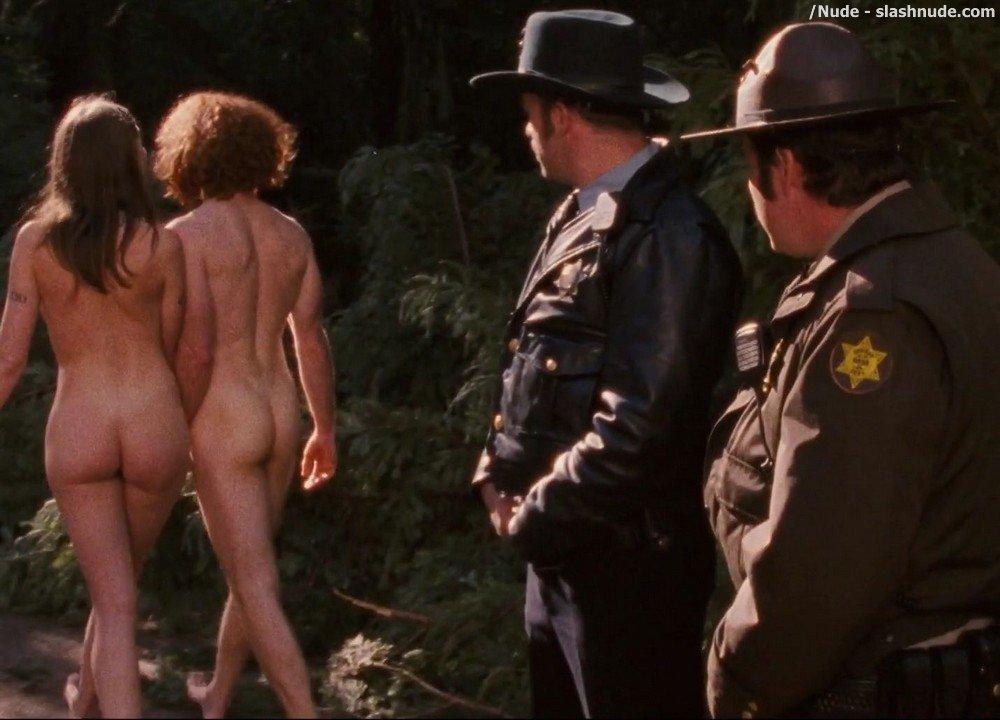 Word Nicole wilder nude
