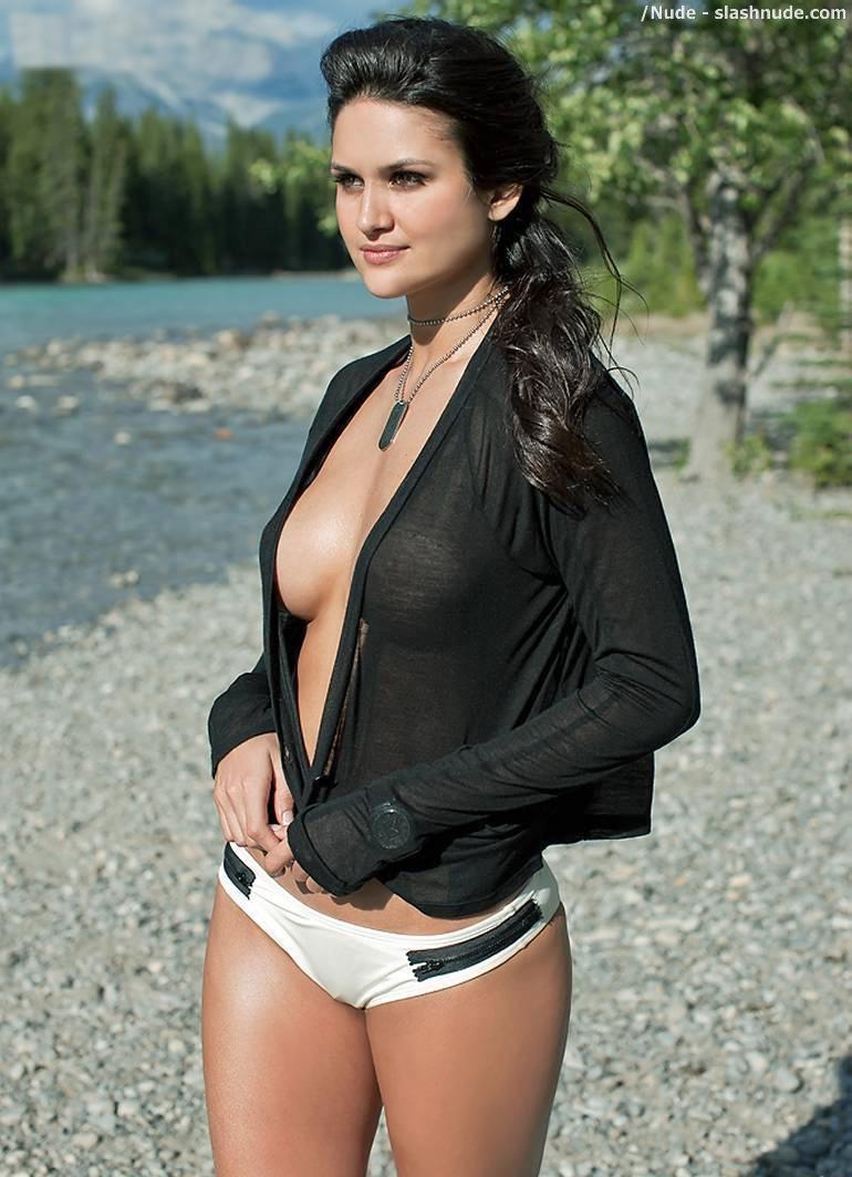 franco nude naked leryn