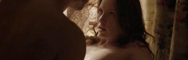 paige patterson nude in quarry 5081