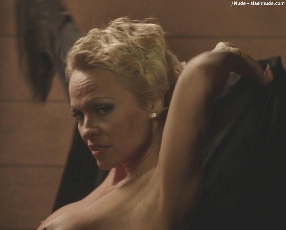 Alyssia mcgoogan naked photoset forecast