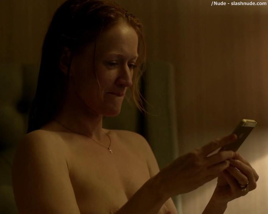Opinion you Paula malcomson nude pictures express gratitude