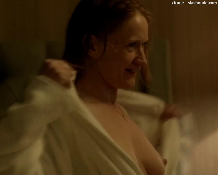 Agree, Paula malcomson nude pictures