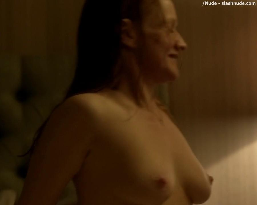 Paula malcomson nude pictures join told
