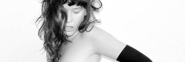 paz de la huerta nude top to bottom to flash the bush 1301