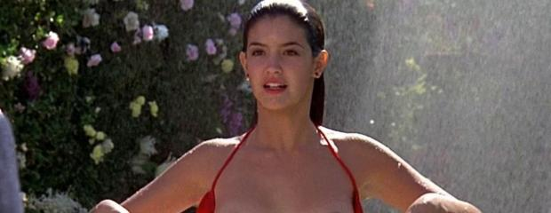 phoebe cates topless in fast times at ridgemont high 4593