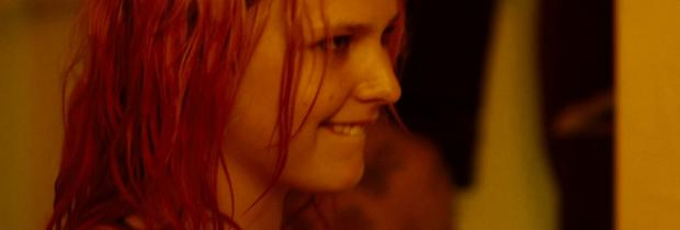 rachel korine nude in spring breakers 6327