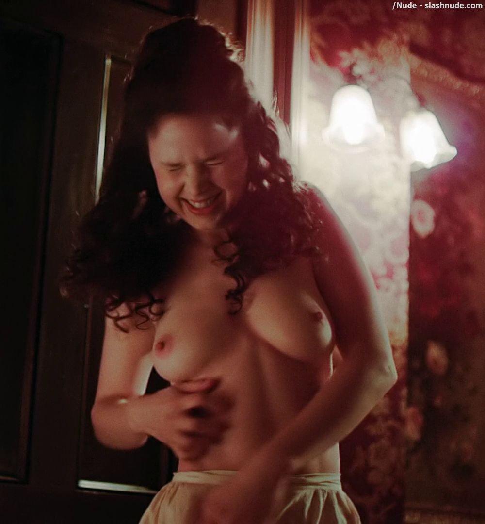 Blac chyna and amber rose twerking 9