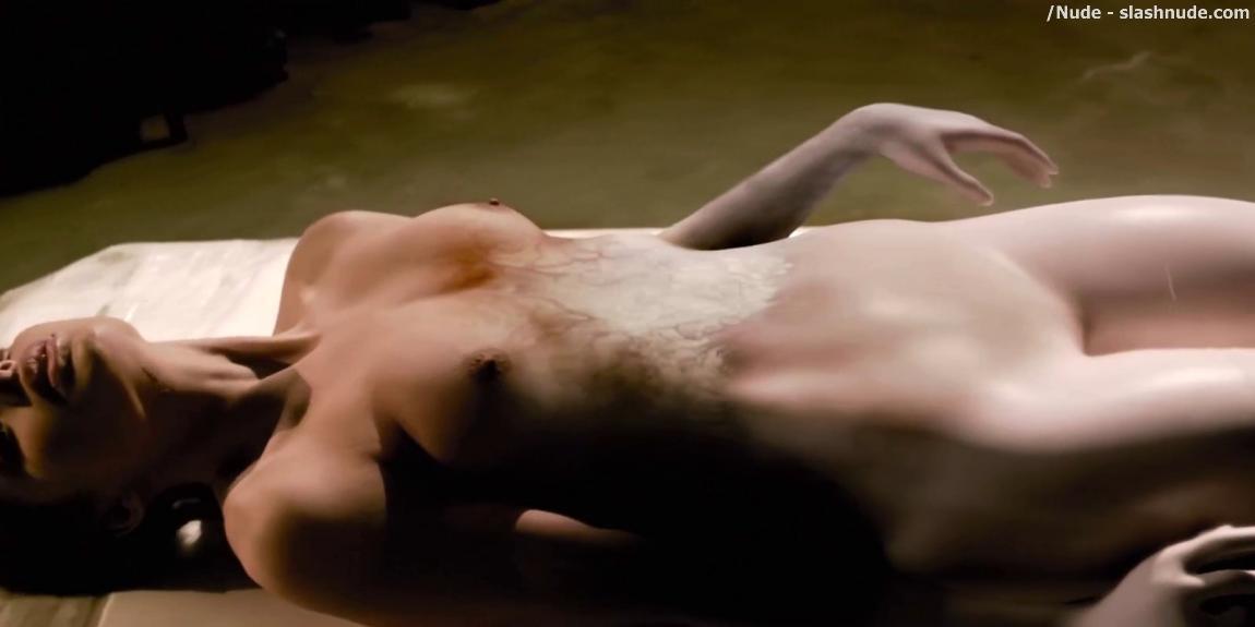 naked olsen twins sexy panties