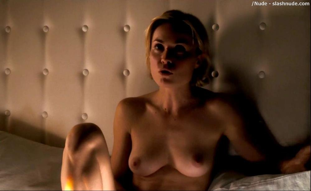 Radha mitchell nude video