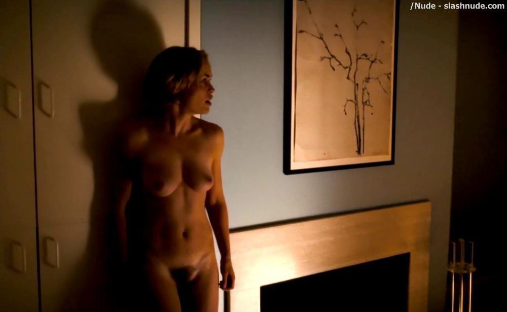 Feast of love nude
