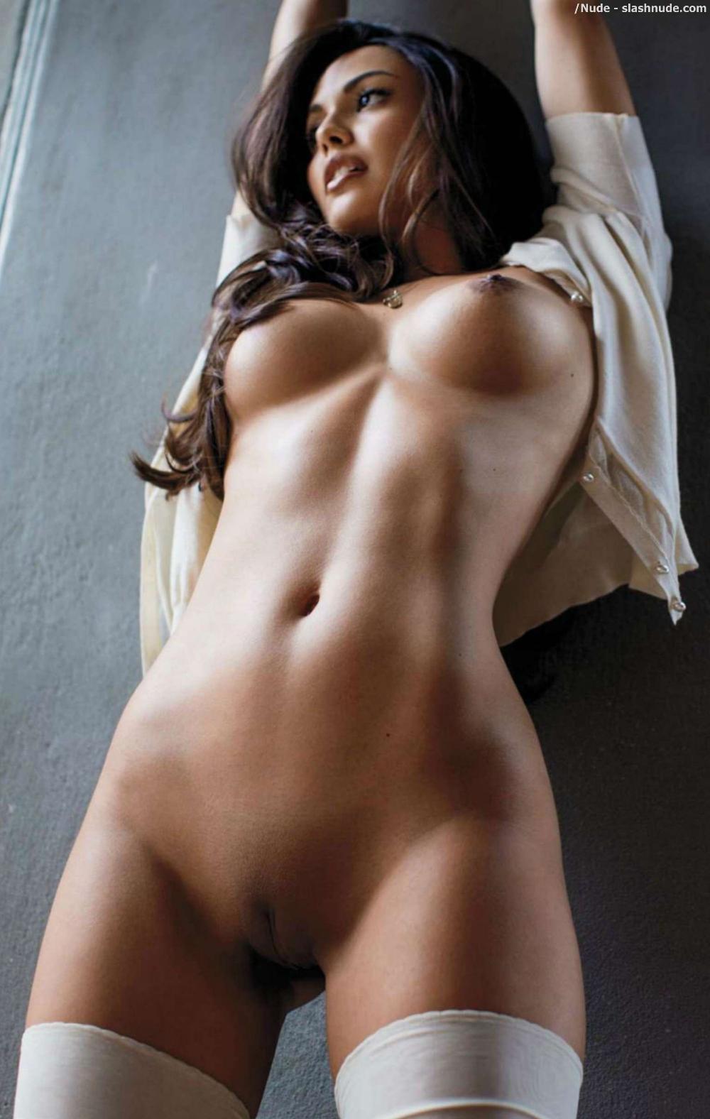 samie-luchshie-eroticheskie-foto