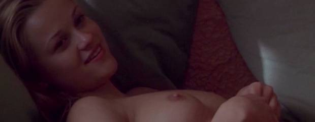 reese witherspoon topless in twilight 5103