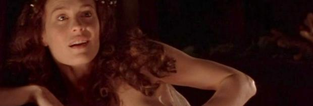 robin wright nude in moll flanders 2682