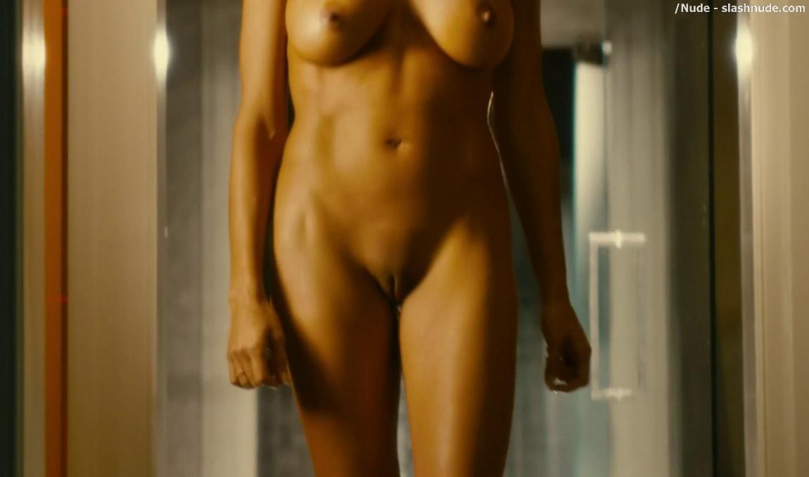 free porn pics of michaela isizzu caprice a cloudy hot day 2 of 72