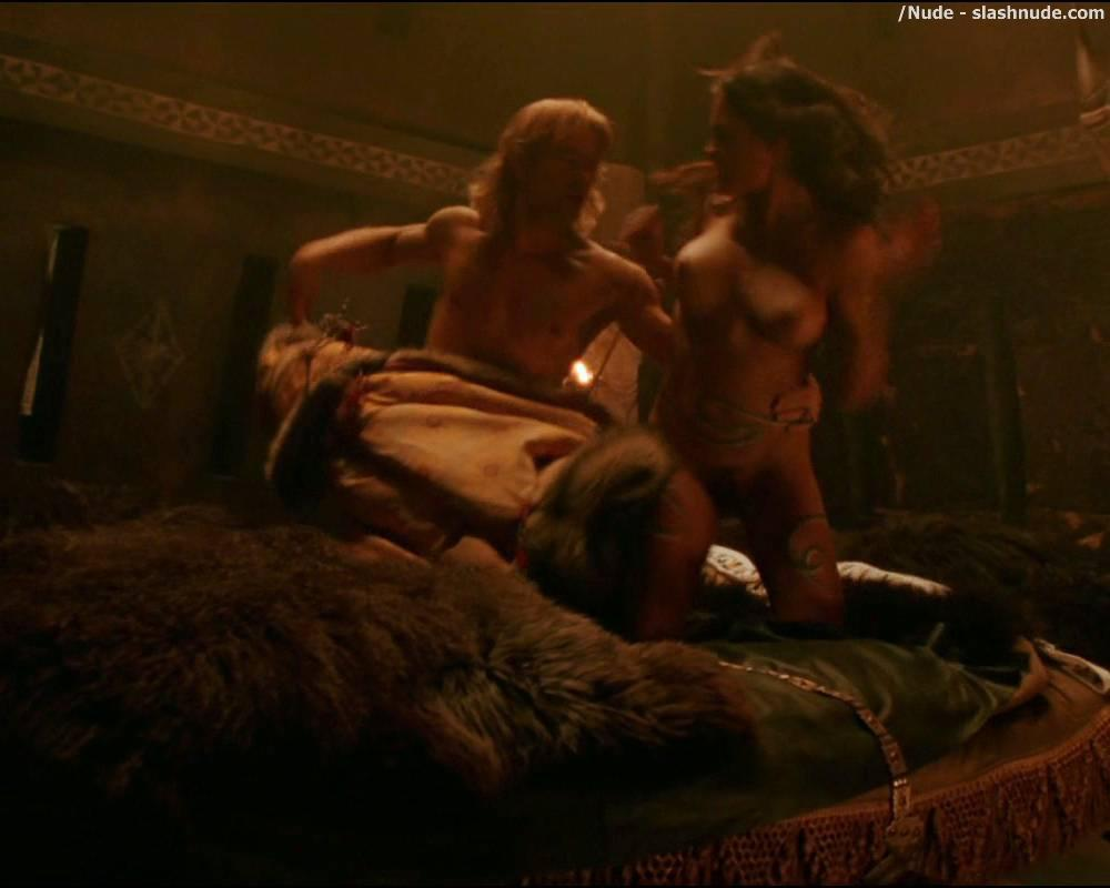 film-aleksandr-porno-stsena-foto