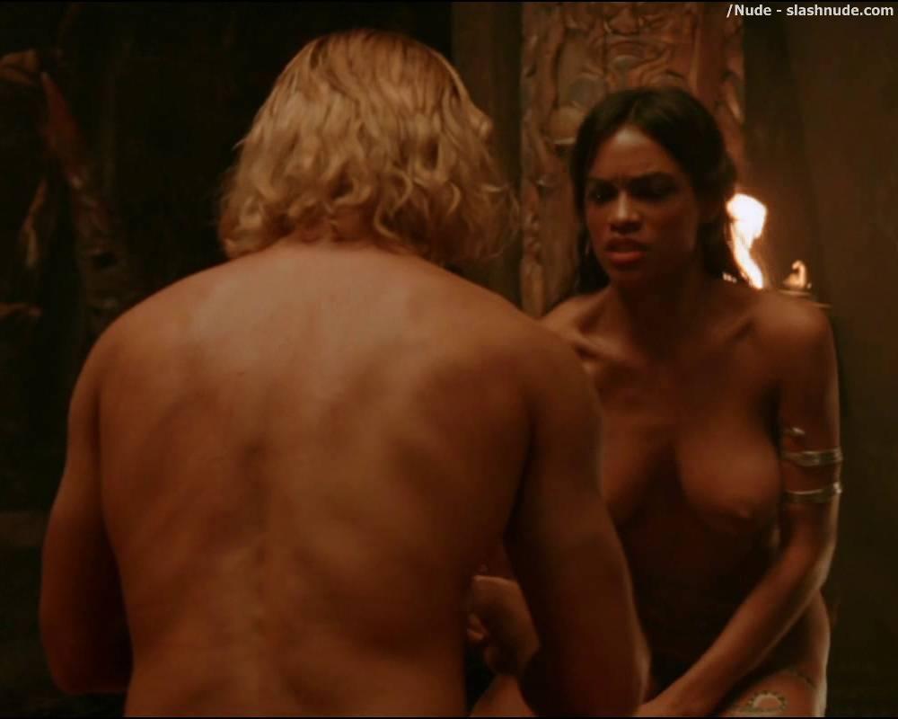 samie-seksualnie-filmi-reyting