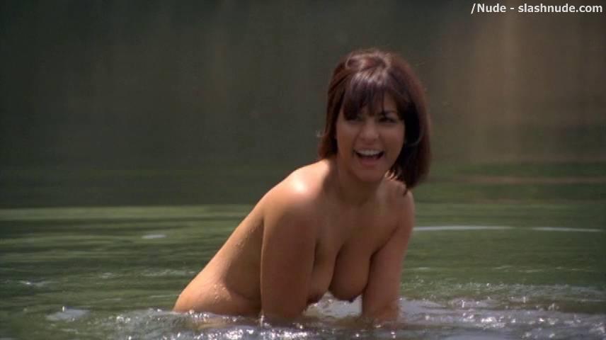 Uroda. Big britsh tits don't think