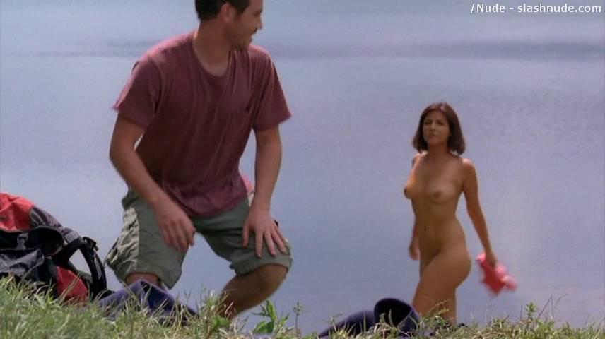 Ryan newman fake nude bella thorne