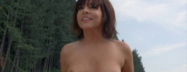 roxanne pallett nude sex scene from lake placid 3 1772