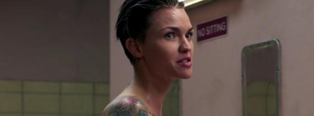 ruby rose nude in orange is new black 3240