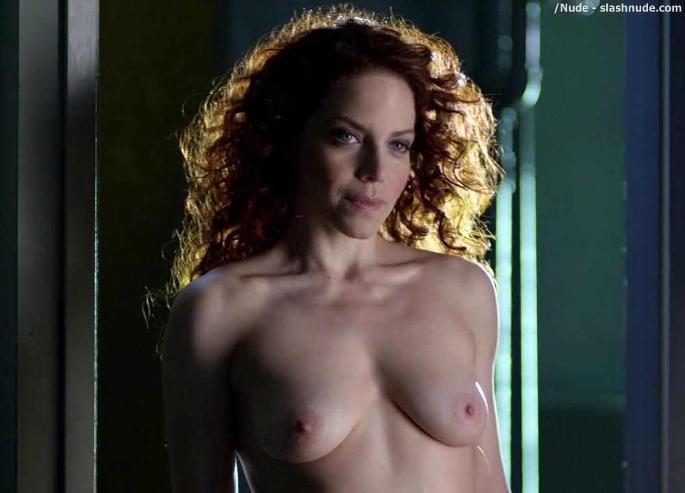 russia-sex-scene-beverly-dangelo-naked-pics