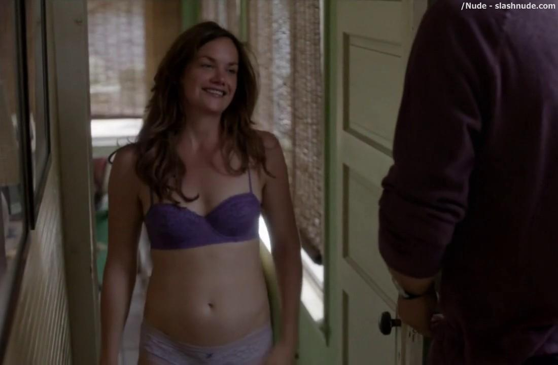 Kathryn hahn sex in i love dick series scandalplanetcom 6