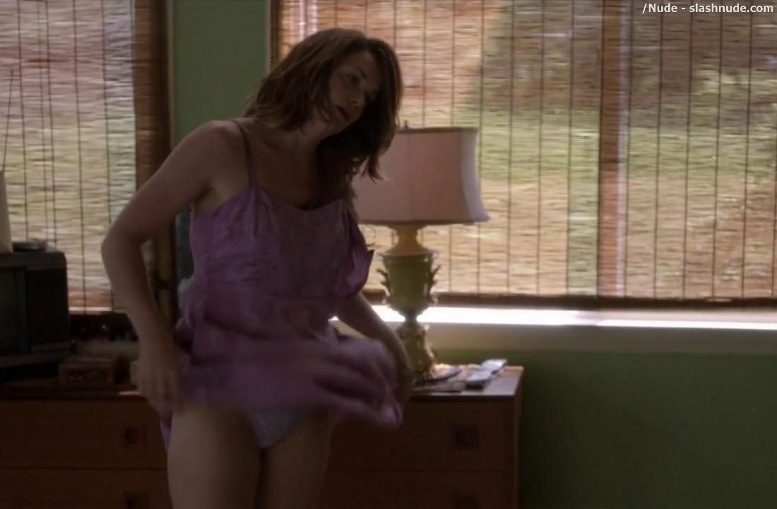 Ruth Wilson Nude In The Affair 22