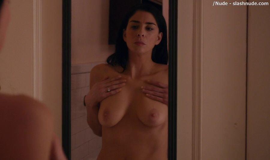Ashlynn yennie sex in standing position