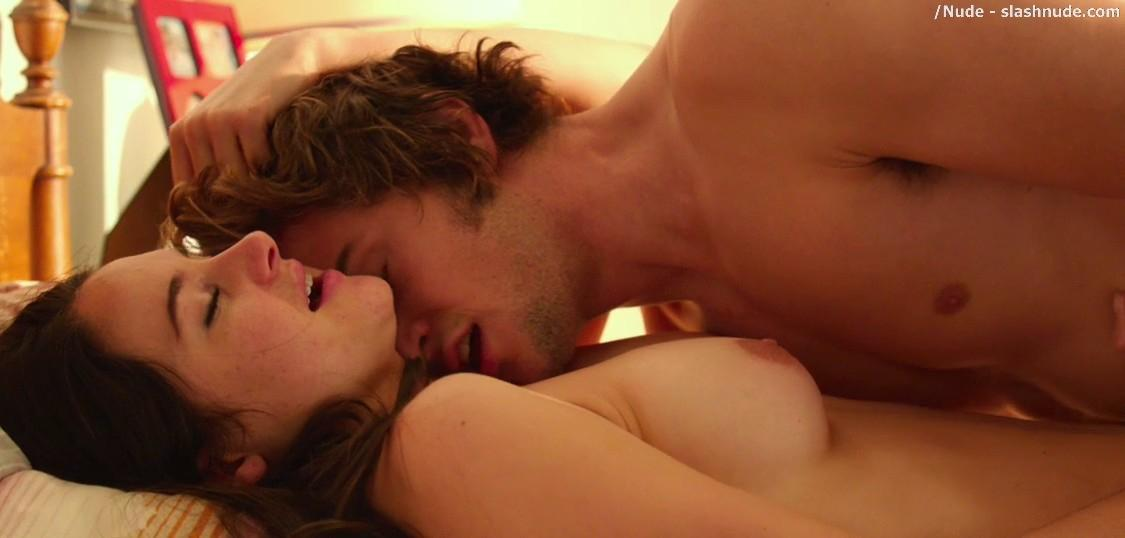 japanese happy ending massage sex secandal full video Victoria