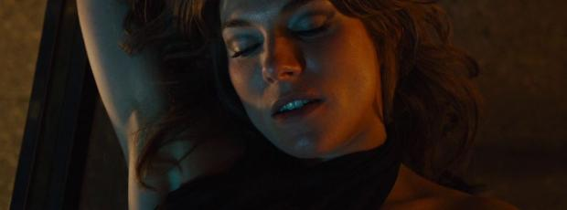 sienna miller topless in high rise sex scene 2214