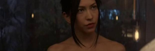 sonoya mizuno nude top to bottom in ex machina 0261