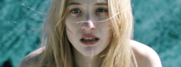 sophie lowe nude in autumn blood 4914