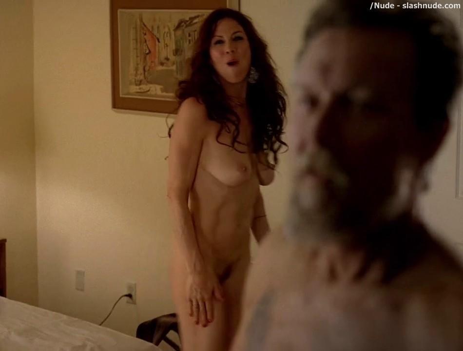 image Carice van houten movies amp tv series nude scenes
