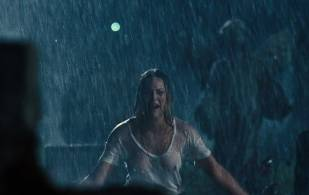 abbie cornish breasts in wet see through from seven psychopaths 0667 10