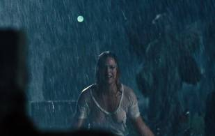 abbie cornish breasts in wet see through from seven psychopaths 0667 11