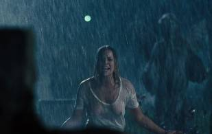 abbie cornish breasts in wet see through from seven psychopaths 0667 5