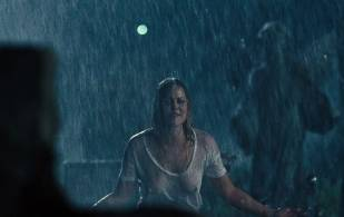 abbie cornish breasts in wet see through from seven psychopaths 0667 6