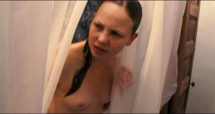 adelaide clemens topless in generation um 1486 10