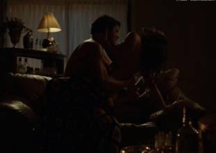 adria arjona nude sex scene in narcos 7636 2