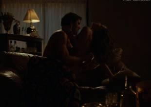 adria arjona nude sex scene in narcos 7636 3