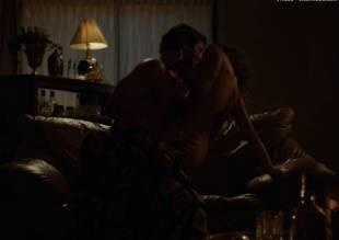 adria arjona nude sex scene in narcos 7636 4