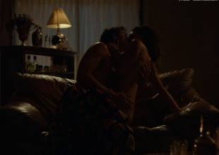 adria arjona nude sex scene in narcos 7636 5