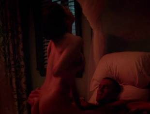 aimee garcia nude to ride in dexter sex scene 0895 2