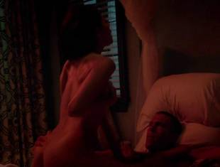 aimee garcia nude to ride in dexter sex scene 0895 3