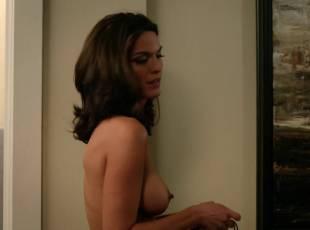 alana de la garza nude in are you here 8687 11