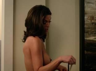 alana de la garza nude in are you here 8687 15